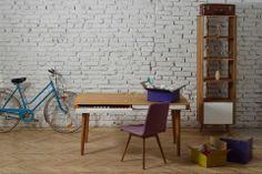 5x Designer Eetkamerstoelen : 7 best ena stafa dining room collection images on pinterest ena
