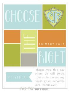 primary binder cover choose the right theme 2017 free printable