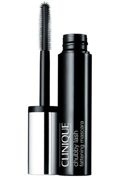 64749c04dea Clinique Chubby Lash Fattening Mascara Makeup Articles, Mascara Review,  Best Mascara, Lashes,