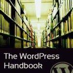 The WordPress handbook