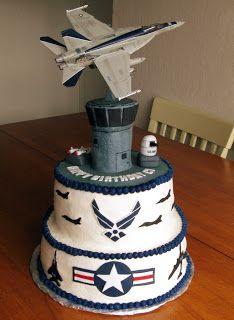 Marine Corps Wedding Cake Colorz Plumeria Cake Studio USMC
