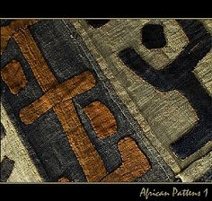Taken by Tjaart van Staden Green Market Square, Cape Town. Interesting textures and patterns to be found in textiles made from natural fibres. Textile Fiber Art, Textile Fabrics, Textile Patterns, Textile Design, African Textiles, African Fabric, African Patterns, African Design, African Art