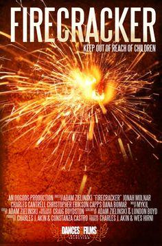 Firecracker festival