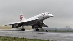 Concorde, British Airways, Spacecraft, Aircraft, Army, Military, Vehicles, Helicopters, True Stories