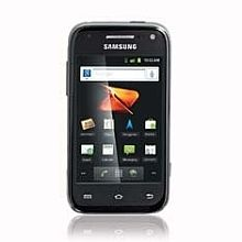 Boost Mobile Samsung Galaxy Rush...    $99.99