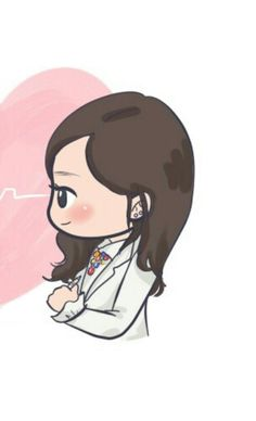 Best Friend Wallpaper, Couple Wallpaper, Love Wallpaper, Scenery Wallpaper, Nurse Drawing, Medical Wallpaper, Love Cartoon Couple, Matching Wallpaper, Cute Couple Pictures