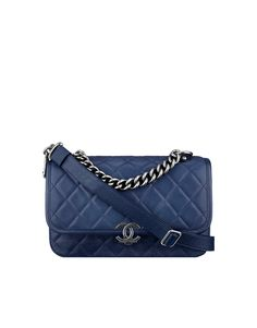 2137eb22d0ac CHANEL Official Website  Fashion