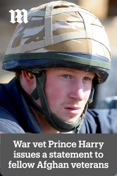 Jill Biden, Invictus Games, Afghanistan War, People Running, Two Decades, Insurgent, Harry And Meghan, British Army, Prince Harry