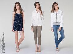 #newproduct #ss15 #springsummer15 #spring #summer #onlinestore #online #store #levis #liveinlevis #women #womencollection #newarrivals #new #shirt #tshirt #jeans #romper