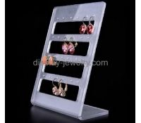 Earring display-page4