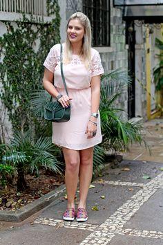 fato_basico_look_dica_fashion_dress_lemon_calçados_love_lee_acessórios_maria_cereja_candy_color_tenis_arezzo_verão_2015_moda_sao_paulo_do_dia_ootd_outfit_cade_meu_blush 2