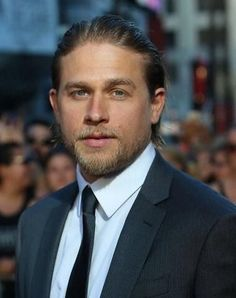 "a5d45e4c6ef7 ""Sons of Anarchy"" actor Charlie Hunnam has dropped out of the ""Fifty Shades  of Grey"" movie"