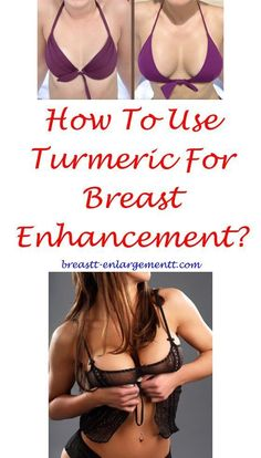Does nuvaring cause breast enlargement? how to enlarge your breast at home?,how to properly use a new you breast enlargement? is fennel seed good for breast enlargement?,red clover breast enlargement dosage do estrogen pills enlarge breasts. Enlargement Pills, How To Get Bigger, Workout Regimen, Bigger Breast, Boobs, Weight Loss, Vaseline Eyelashes, Exercises, Workouts