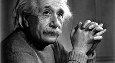 10 Powerfully Insightful Quotes to Help You get Through the Day | Spirit Science