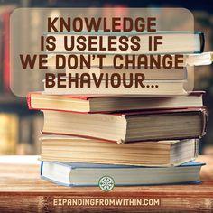 Spiritual Healer, Spiritual Growth, Spirituality, Psych, Dont Change, The Expanse, Behavior, Meditation, Knowledge