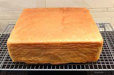 """14"""" Madeira cake recipe"""