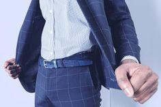 #rionefontana #fashion #man #uomo #moda #abito #tagliatore #cintura #rione #fontana #camicia #barba #napoli #look #outfit #pe2016