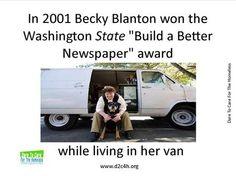 Memes 4 The Cause Civil Rights Leaders, Funny Relatable Memes, Washington State, Washington