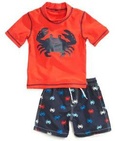 e4d272a6c660 53 Best Kids swim images