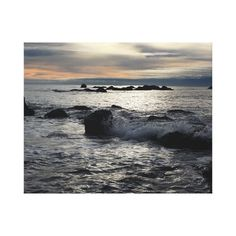 Shop Ruby Beach Olympic National Park Canvas Print created by tjk_creative. Wrapped Canvas, Olympics, National Parks, Waves, Canvas Prints, Beach, Outdoor, Outdoors, Photo Canvas Prints