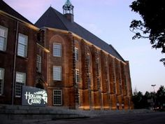 All the info about the Holland Casino Breda, its opening and closing times, the games played there, the dress code permitted, age limit, and contact details are all mentioned here. Casino Hotel, My Town, Holland, Entrance, Multi Story Building, Europe, Mansions, Dress Code, House Styles