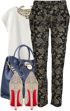 """""""Paisley."""" by snake-biter ❤ liked on Polyvore"""