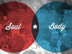 Soul-drib