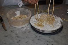 Making Pici   www.cookintuscany.com    #italy #culinary #cooking #school #cookintuscany #italyiloveyou #allinclusive #montepulciano #cookintuscany #italy #culinary #montefollonico #tuscany #school #class #schools #classes #cookery #cucina #women #solo #journey #travel #tour #trip #vacation #pienza #montepulciano #florence #siena #cook #cortona #pienza #pasta #montefollonico #gimignano #meyers #door #iloveitaly #underthetuscansun #wine #vineyard #pool #church #domo #gelato #dog #vino #pottery…