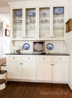 <p>Traditional style, Hill Country antiques, and a couple of juice-sipping kiddos achieve harmony in an Austin home shaped by designer Meredith Ellis.</p>