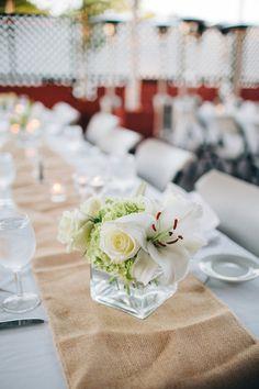 Photo Credit: Blest Studios. Mane Event Wedding and Event Planning Photos, Wedding Planning Pictures, North Carolina - Wilmington, Eastern Coast, and surrounding areas