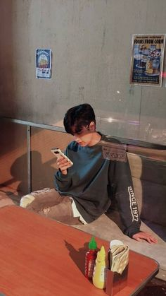 Kim Jinhwan, Chanwoo Ikon, Yg Entertainment, Yg Groups, Park Jin-young, Ikon Member, Jay Song, Ikon Kpop, Ikon Wallpaper
