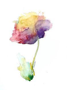 Señora Tank-Top atrapa sueños DreamCatcher follow your dreams hechizo flores plumas