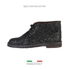 Descubre el resto de botas en www.zakkuca.com