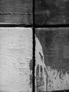 """"""" cuatro cuartos""""    ©Eduardo seco"""