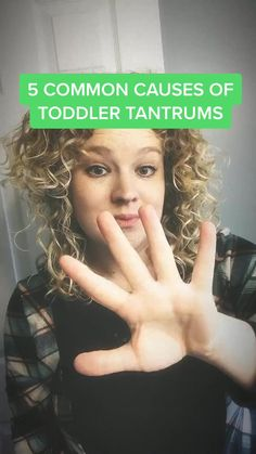 Is your toddler throwing temper tantrums throughout the day? Find out what the common causes of toddler tantrums are in early childhood. Toddler Learning, Toddler Activities, Diego Garcia, Caribbean Netherlands, Toddler Development, Congo Kinshasa, Gentle Parenting, Faroe Islands, New Moms