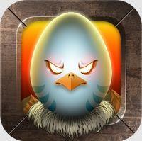 Çatlak Yumurta apk indir | Apk indir, Android Oyunlar, Android Oyun indir