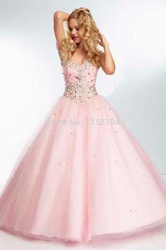 53 Best Ball gowns images  9b1b750a799a