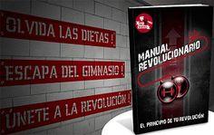 Episodio 28:  Fatiga Adrenal, con Guillermo Martín