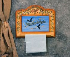 """Items similar to Painting Wood Creation –""""Καλημέρα - Kalimera – Have a Good day"""" Antique hand painted Frame- Positive Sign - Positive Decor on Etsy Culture Quotes, Wooden Signs With Sayings, Greek Culture, Hand Painted, Unique Jewelry, Frame, Handmade Gifts, Etsy, Vintage"""