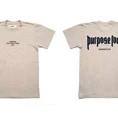 Barneys-Justin-Bieber-Purpose-Tour-Merch-8.jpg