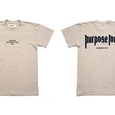 Barneys-Justin-Bieber-Purpose-Tour-Merch-8.jpg