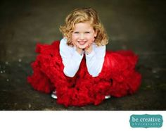 photography best child portraits - Google Search