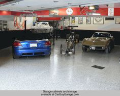 http://www.carguygarage.com  Customer Photo