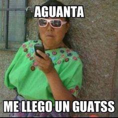 Funny Meme En Espanol