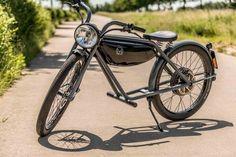 MEIJS-Motorman-Electric-Moped.jpg