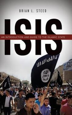 """ISIS also referred to as ISIL, the Islamic State, or Daesh began to assert its power and gain recognition for its militant and terroristic activities in April 2013. After the coordinated attacks in Paris on November 13th, 2015, ISIS has captured the full attention of observers in the West. This accessible book explains what ISIS is, what the group's goals are, what their members believe, and why their ranks are growing...."""