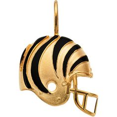 1000 images about cincinnati bengals jewelry on pinterest