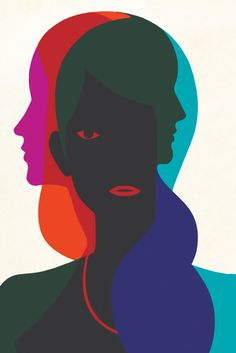 Kai Fine Art is an art website, shows painting and illustration works all over the world. Art And Illustration, Painting Illustrations, Arte Inspo, Crea Design, Pop Art, Frida Art, Design Graphique, Arte Pop, Portrait Art