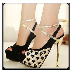 Oferta: -€. Comprar Ofertas de Zapatos de Mujer barato. ¡Mira las ofertas!
