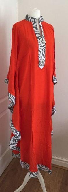 Gorgeous Clothes on latest african fashion look 062 African Maxi Dresses, Latest African Fashion Dresses, African Dresses For Women, African Print Fashion, African Attire, African Wear, African Women, Ankara Maxi Dress, Kaftan Style